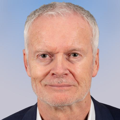Danny Mulder Industrie Nederland