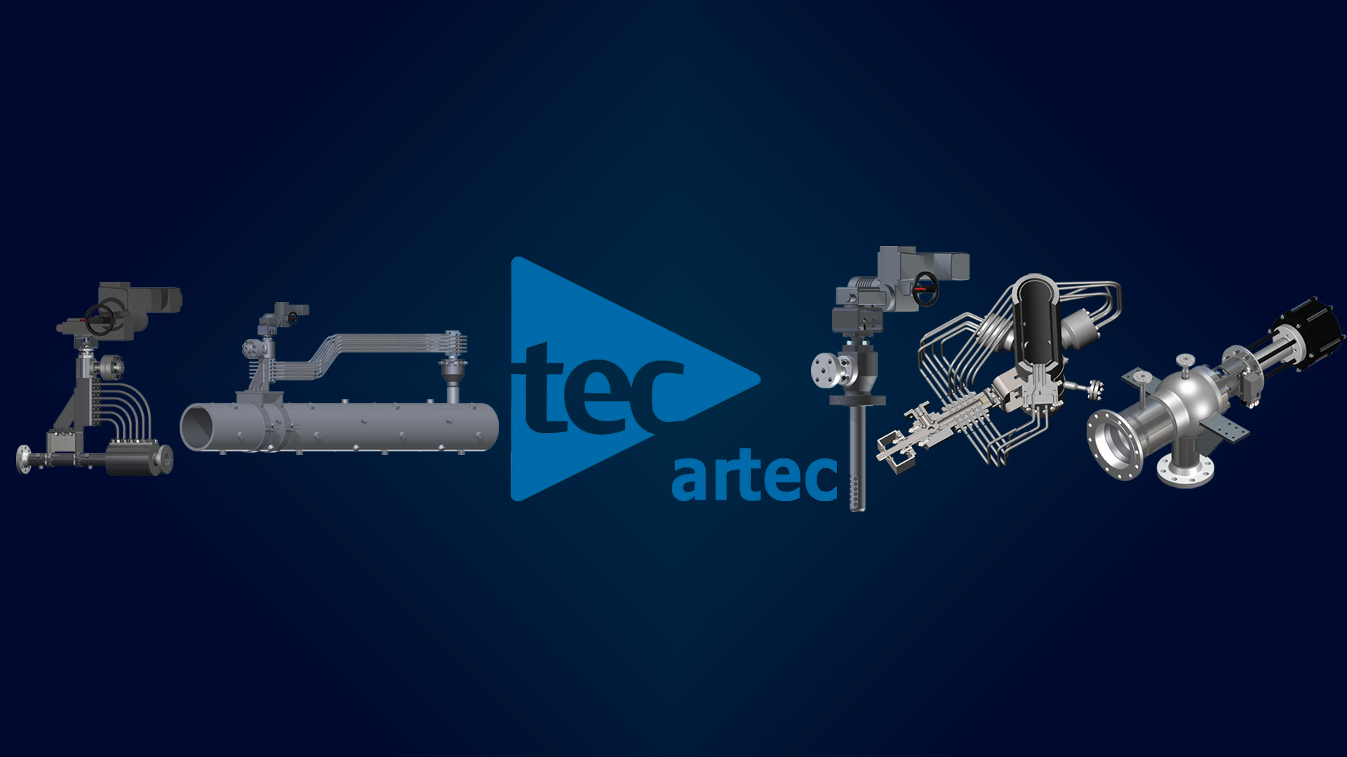 TEC artec top banner stoom condities