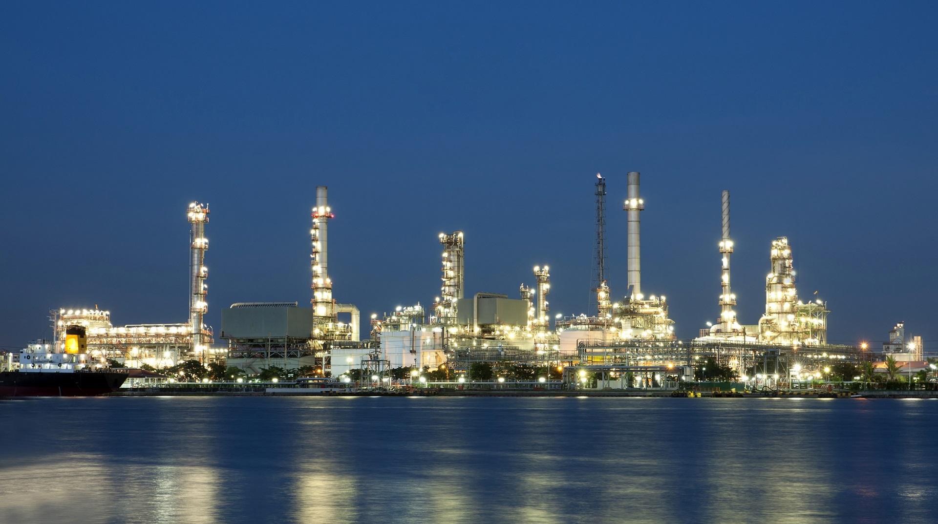 AVK Industrial Nederland